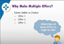 Making Tempting Offers to Sellers – Mike Jacka