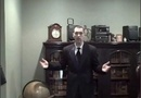 Marketing Espionage Part 2 - Jason Hanson