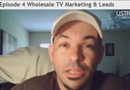 Step-by-Step Wholesaling Part 2 – Jim Pullara