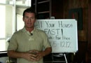 How To Sell Houses Fast - Tim Taylor
