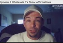 Step-by-Step Wholesaling Part 1 – Jim Pullara