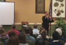 Getting That Millionaire Mentality - Bill Duquette