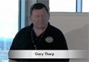 Finding Deals In The Hidden Market - Gary Tharp