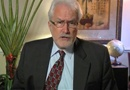 Real Estate Investing Crash Course Pt 1-Gregg Fous